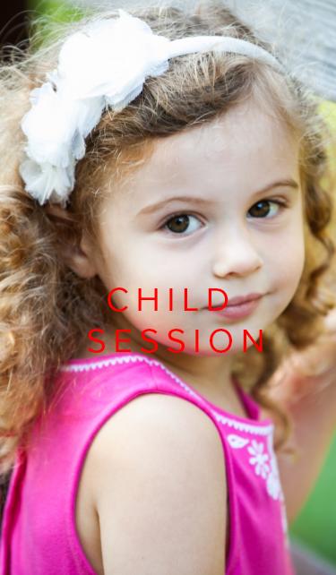 CHILD SESS