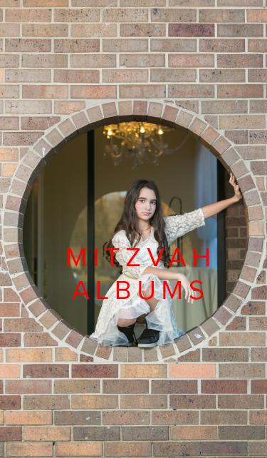 mitz album